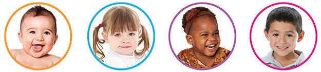 Zion Christian Academy Christian Childcare Programs Roswell GA