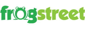 Zion Christian Academy Christian Childcare Programs Roswell GA FrogStreet Curriculum